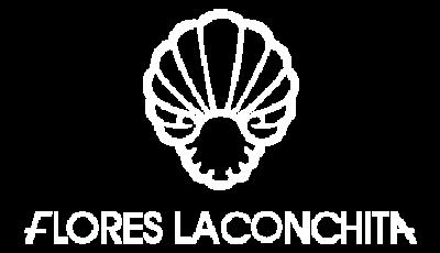 Flores laConchita